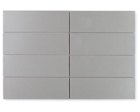 EDGE - Pyrite 3 x 9 Variation -