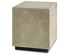 Goodstone Occasional Table contemporary-side-tables-and-accent-tables