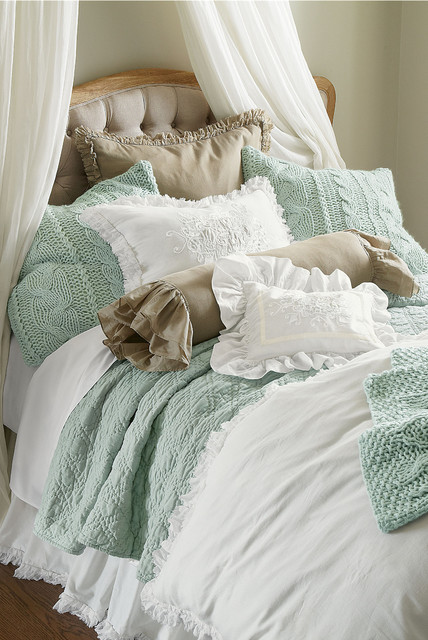 Diamond Quilt quilts-and-quilt-sets