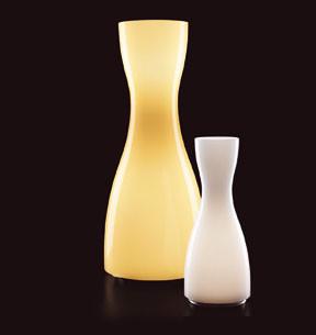 Dress Table Lamp by Foscarini Lighting modern-table-lamps