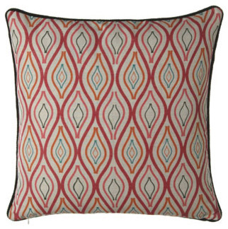 Celestine Pillow traditional-decorative-pillows