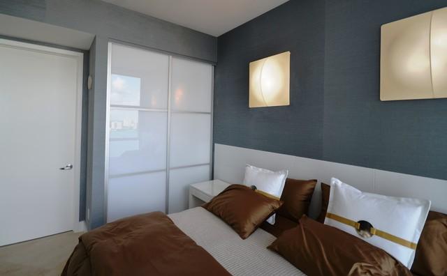 Miami Closet Doors Choice Image Doors Design Modern