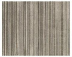 Lynx 8' x 10' Rug contemporary-rugs