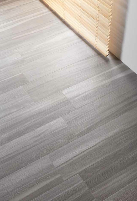 Wood Look Porcelain Tiles From Refin At Royal Stone Amp Tile In Los