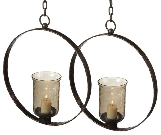 Image Result For Large Outdoor Candle Wall Sconces