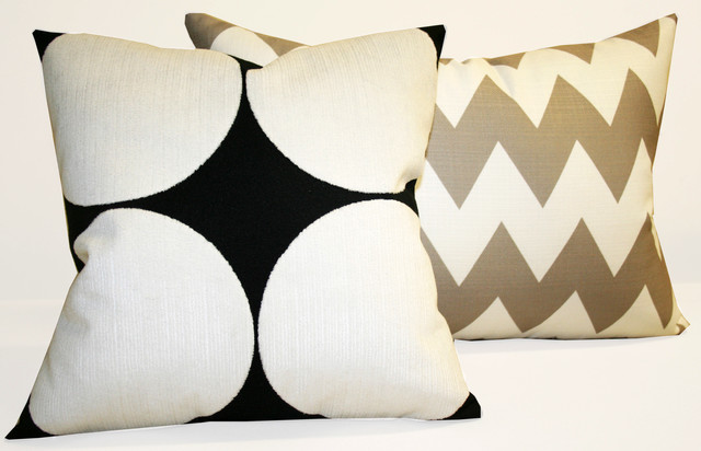 cushions and seatpads