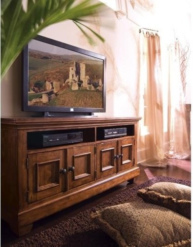 Bestsellers modern-entertainment-centers-and-tv-stands