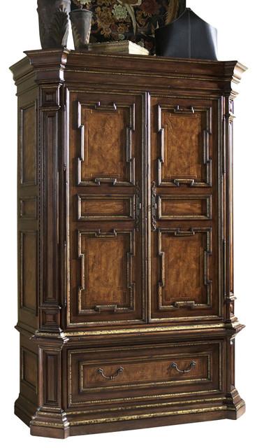 Viniterra Bar mediterranean-storage-units-and-cabinets