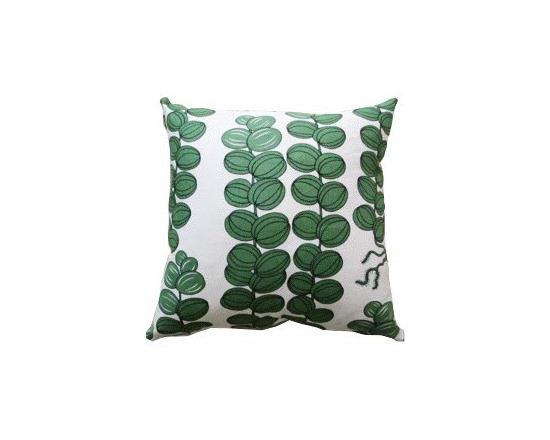 Pillow, Celotocaulis -