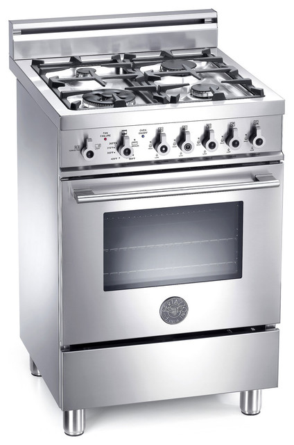 products kitchen major kitchen appliances gas electric ranges