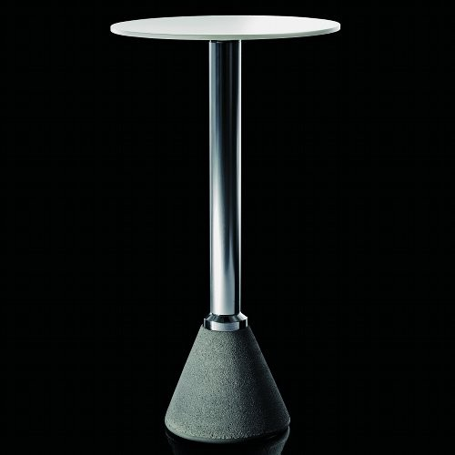 Magis Table_One Bistrot Bar Table modern dining tables