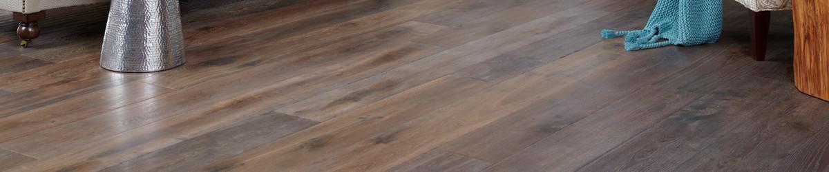 Montage european oak portofino collection tuscan for Montage floors