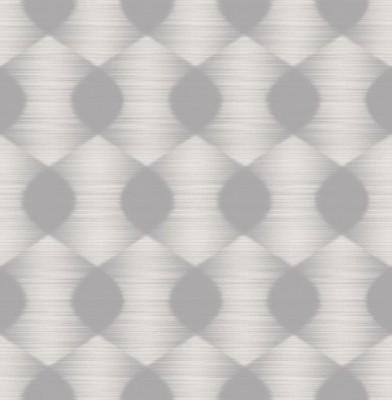 Dome Grey wallpaper