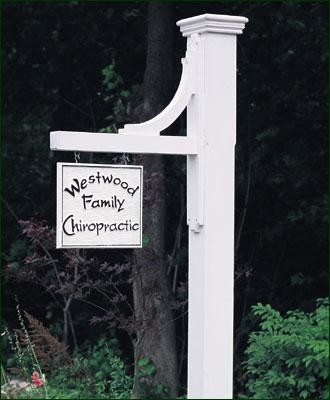 Directory Sign Post traditional-buffets-and-sideboards