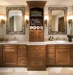 Ispiri : Bathroom Remodel Gallery : St. Paul : Minneapolis