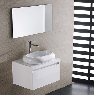 Porcelanosa vanity traditional bathroom vanities and for Porcelanosa bathrooms prices