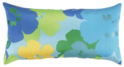 Floral Pillow modern-decorative-pillows