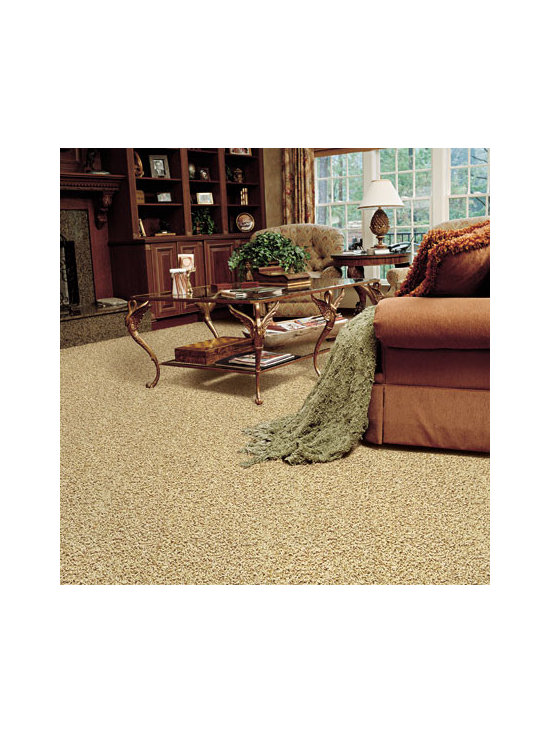 Royalty Carpets - Picasso furnished & installed by Diablo Flooring, Inc. showrooms in Danville,