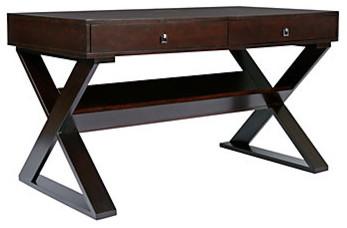 Modern Desks modern-desks