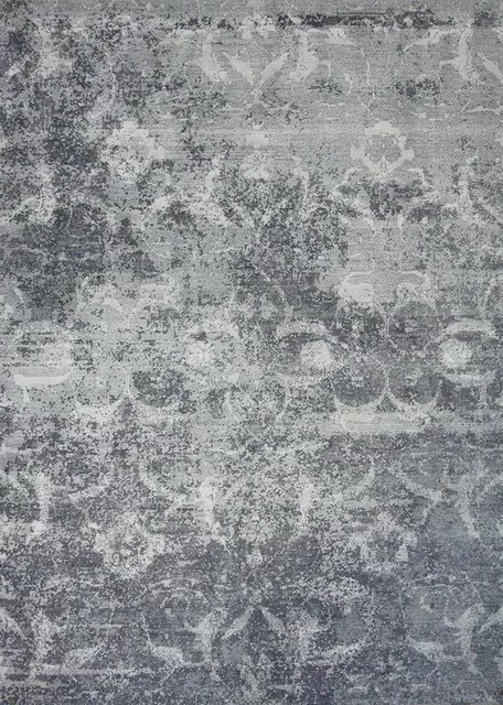 Fruition contemporary-rugs