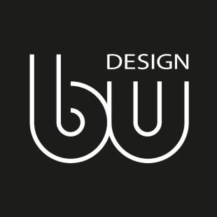 BU Design - Jeddah, SA 21333