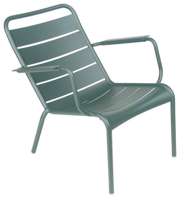 Modern Patio Chair Modern Patio Chair By Fillingham