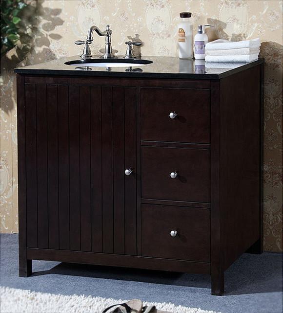 Glass kitchen cabinet hardware pulls cabinet category for Bathroom cabinets liquidators