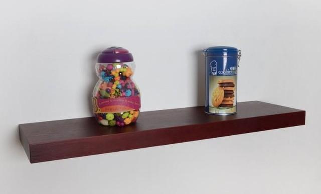 cherry wood cherry wood floating shelves rh cherrywoodbirimon blogspot com cherry floating wall shelves cherry floating wall shelves