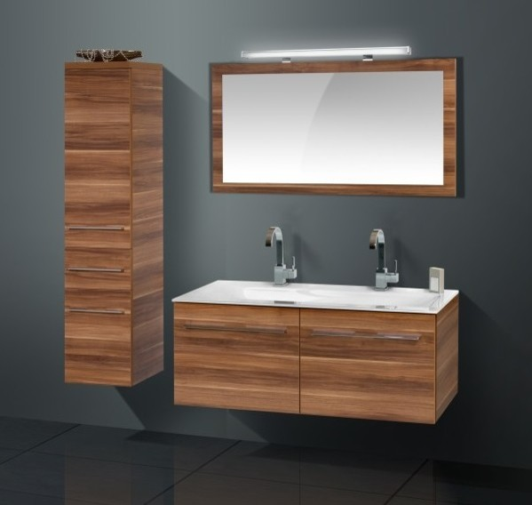 Excellent Top 10 Modern Bathroom Storage  Design Necessities Bath