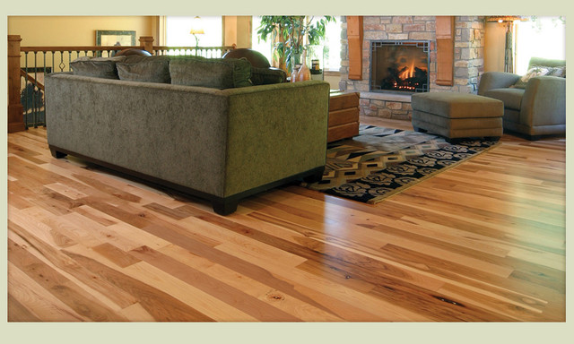 HomerWood hardwood-flooring