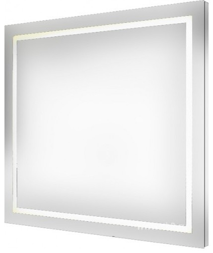I need a 42x 40 mirror what size is this one for I need a mirror