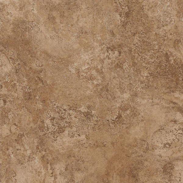 Tilecrest - Fantasia floor-tiles