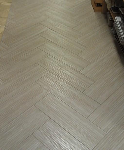 floor decor showroom floors modern wall and floor tile