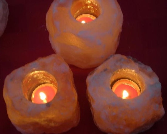 HIMALAYAN SALT LAMPS - Manufacturer, Importer and supplier of salt lamps in Ireland, all sizes and designs available of salt lamps, Free delivery anywhere in Ireland.