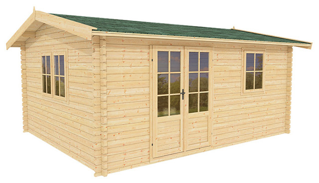 All Products / Exterior / Lawn & Garden / Outdoor Structures / Sheds