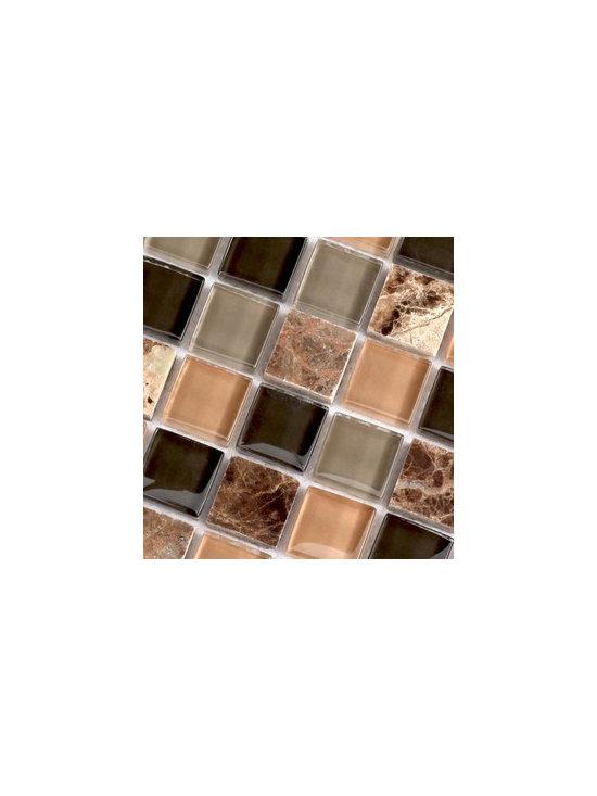 Glass stone mosaic kitchen backsplash tiles glass wall tiles SGMT012 - bathroom tile, glass mosaic tiles, glass mosaic kitchen backsplash tile, Glass Mosaic, glass mosaic backsplash tile, glass mosaic kitchen tile, glass mosaic tile, glass wall tiles, interior glass mosaic, interior stone tiles, kitchen tile, sto, stone and glass mosaic, stone and glass mosaic tile, stone backsplash tiles, stone blend glass mosaic, stone blend glass mosaic tiles, stone mix glass mosaic tiles, stone mix glass mosaic, stone mosaic tile, stone mosaic tiles, stone tile,