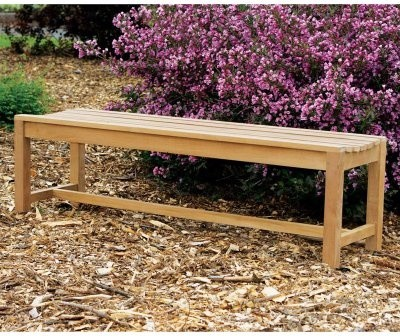 Wonderful 24 New Cheap Outdoor Benches