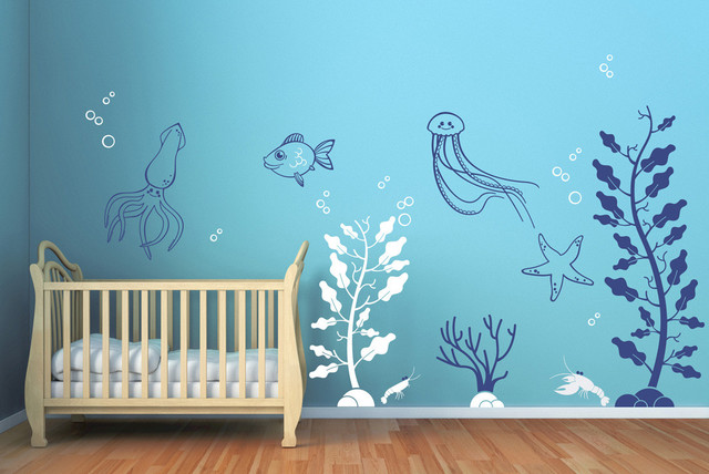 Buy shark bathroom sets and get free shipping on