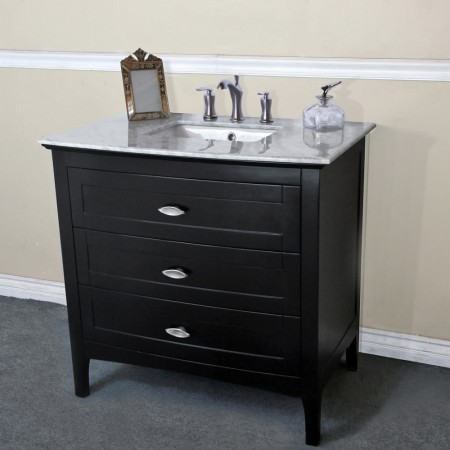 Bathroom Vanities Without Tops Los Angeles By Vanities For Bathrooms