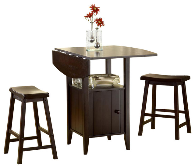 Drop Leaf Bistro Table 5 Save An 14 58 Use Code
