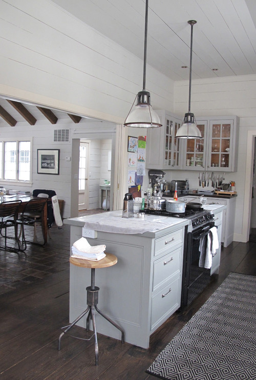 White Kitchen Rugs Colorful Rug White Kitchen Kitchen Ideas Interior Black And White Rug For