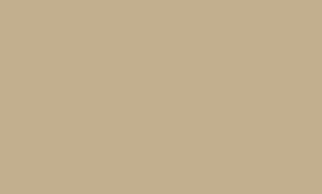 Quincy Tan Hc 25 Benjamin Moore Paint By Benjamin Moore