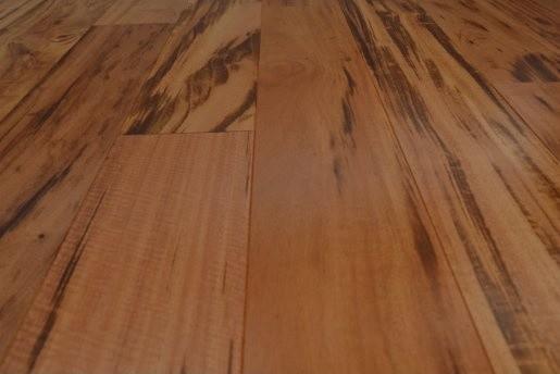 Tigerwood Hardwood Flooring tropical-hardwood-flooring