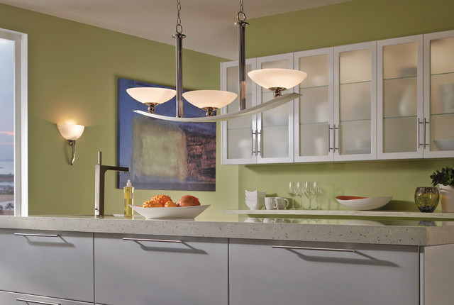 Cabinet Lighting modern kitchen lighting and cabinet lighting
