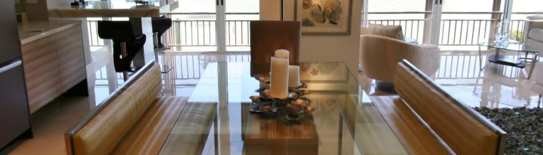 Odyssey Interior Design Inc