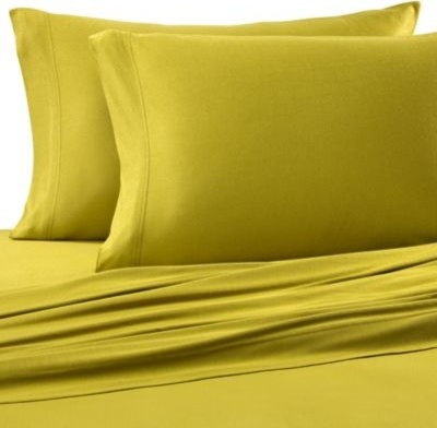Jersey Knit Sheets King Size Bed