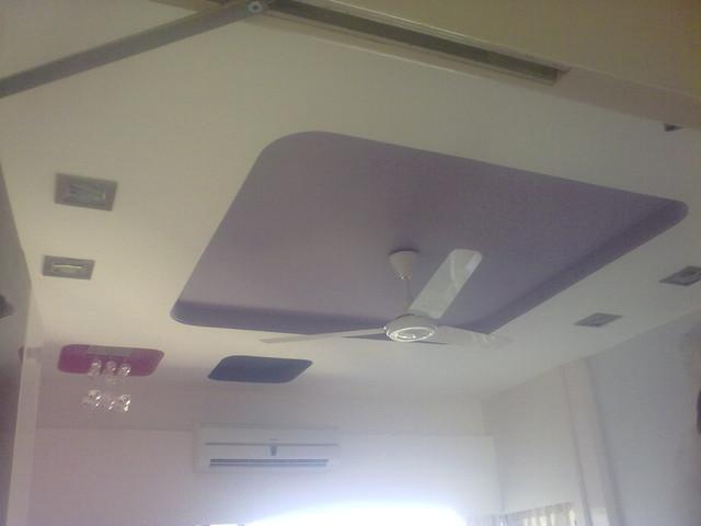 Children room modern-kids-lighting