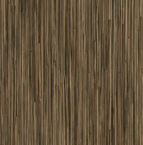 sheet vinyl bamboo 793 contemporary vinyl flooring los angeles in