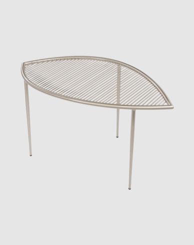 Ruhs Panca Stool contemporary-patio-furniture-and-outdoor-furniture