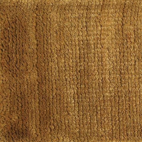 Capra Gold Rug modern-rugs